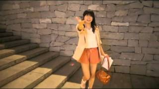 AKB 1/149 Renai Sousenkyo AKB48 Nakamura Mariko Confession Video.