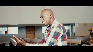 Jericho ft Son-G - Back to you (Official Music Video) 2019 Namibia