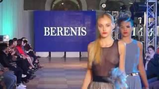 BERENIS, 14th ODESSA FASHION DAY 09 10 2016(Заходите на наш сайт: http://goo.gl/7nRF3s Мы предлагаем большой выбор модной одежды и аксессуаров Вы сможете подобр..., 2016-10-11T07:18:32.000Z)