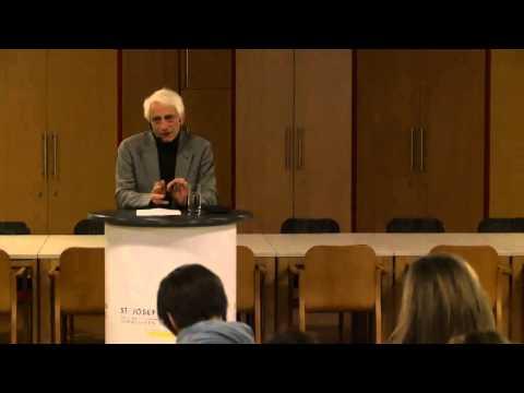 Erfülltes Leben -- Bedingungen und Wege. Vortrag Wien, 21. 1. 2014 SDS