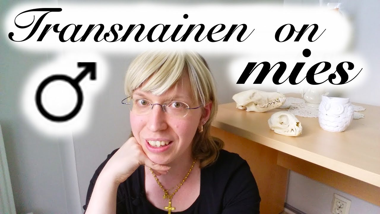 Iso musta lesbians.com