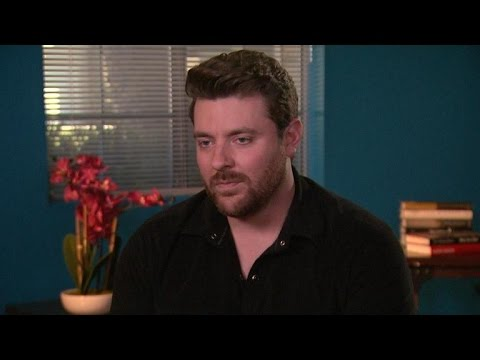 Chris Young Explains His Disappointment Being Dragged Into Blake and Miranda's Split: 'Man, It Su…