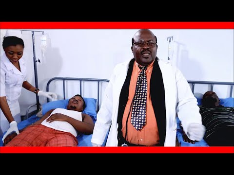 Download wapTV presents Awareness Campaign on Ebola