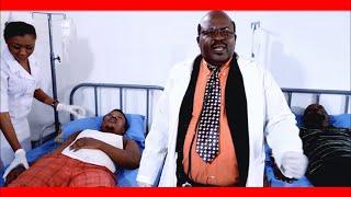 wapTV presents Awareness Campaign on Ebola