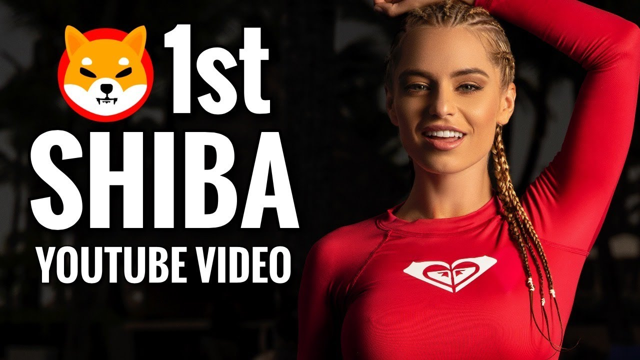 Can the Shiba Inu coin reach $1? Value and cap of the coin explained