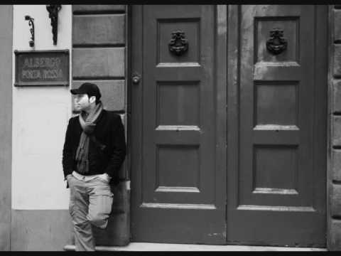 Music video Nicolas Jaar - El Bandido