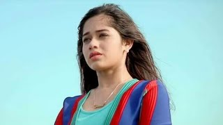 Hare Hare Hare Hum To Dil Se Hare    New Version Sad Song    Tiktok Famous Song 2020