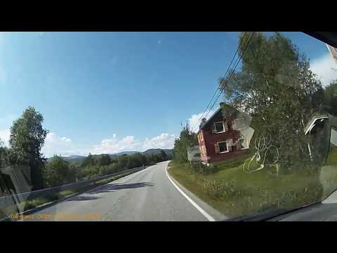 010 Passerer Skoganvarre 010