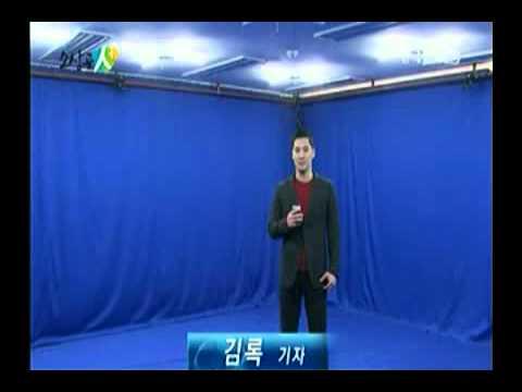 Voxelogram in media: WowTV