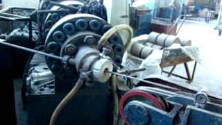 Линия по производству сварочных электродов(http://stanko-produkt.ru/sp/catalog.php?ITEM_ID=6738., 2012-11-19T10:56:05.000Z)