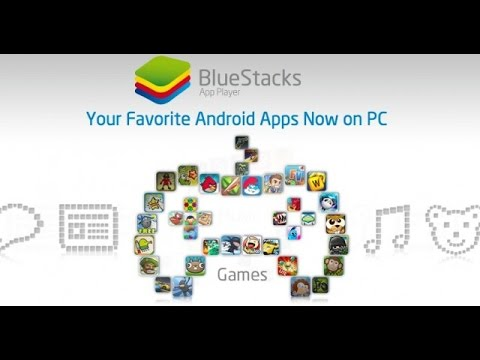 how to get bluestacks premium for free