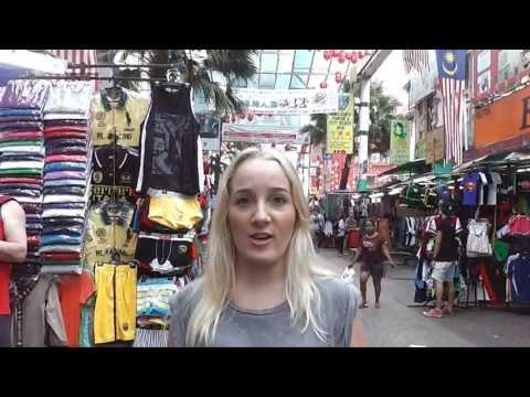 Top Things To Do in Kuala Lumpur, Malaysia