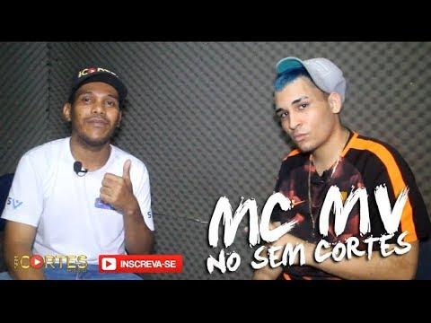 MC MV NO SEM CORTES [+13]