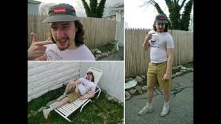 Funny Highlights of Sam Hyde (MillionDollarExtreme) on The Needle Drop Podcast