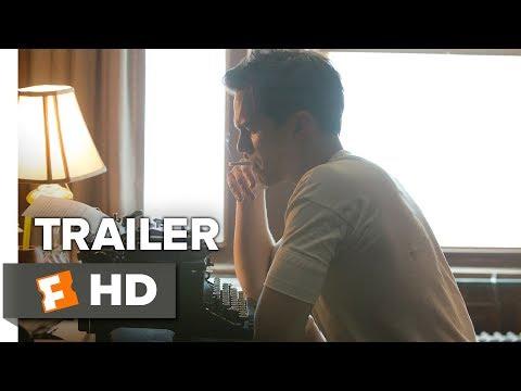 Brigsby Bear Movie Hd Trailer