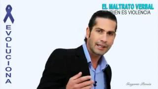 Gregorio Perna formaliza campaÑa contra Jota Mario Valencia en redes sociales