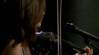 The Corrs - Dreams (Unplugged) HQ