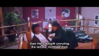 Zamaane Ko Ab Tak - Zamaana Deewana [Deutsch]