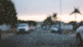 Rainy Day Schedule