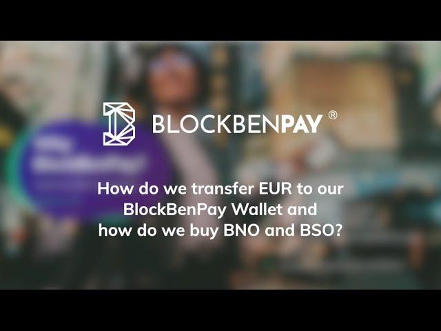 bitcoin pénztárca helye cryptocurrency black market