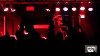 KAAS - Von Mir Geliebt - Live