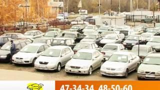 Автосалон ПитСтоп город Нижнекамск(Наш сайт http://pitstop16.ru/ Автосалон