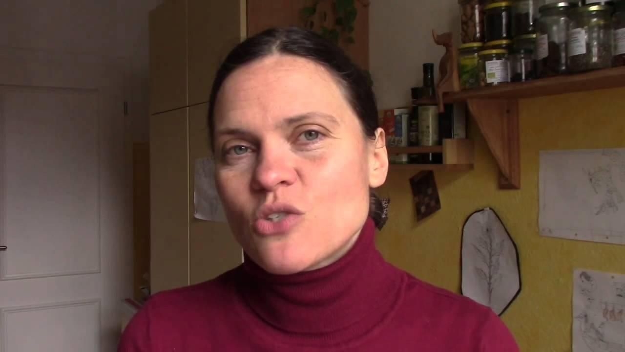 Wie ökologisch/ gesund kann man sich als vegane Rohköstlerin in Deutschland ernähren?