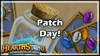 One of Kripparrian's most recent videos: