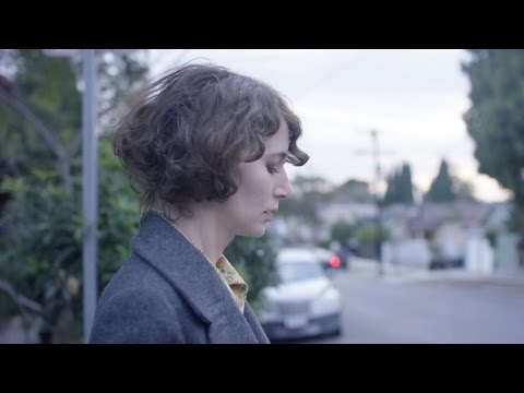 Miranda July – 'I Began with Performance'  TateShots