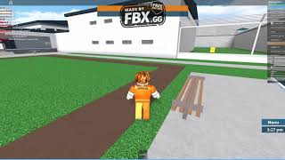 Roblox exploiting#1 Swearing in roblox 13+ (PATCHED)