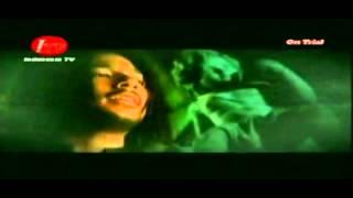 video klip Marcell - Jangan pernah berubah.mp4