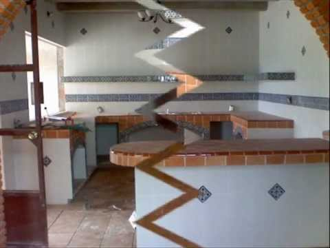 Instaladores de marmol pisos y azulejos youtube for Pizos y azulejos