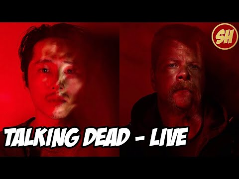 the-walking-dead-staffel-7-episode-1-|-the-talking-dead-auf-deutsch-|-serienheld