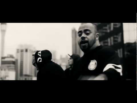 PNC - Take It All feat. Jordache, David Dallas, Louie Knuxx & Percieve