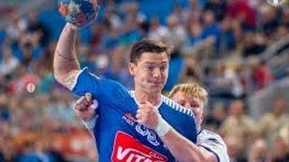 Dmitry Zhitnikov 2016-2017 ! Wisla Plock !