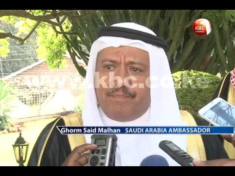 Kenya, Saudia to enact laws to protect workers in foreign countries