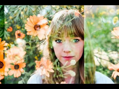 Lucy Rose Be Alright Live Demo Version