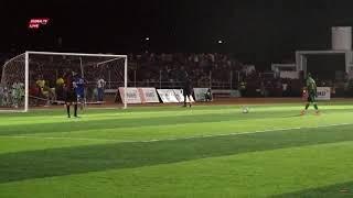 YANGA vs SIMBA: TAZAMA PENATI ZOTE, UBORA wa SHIKALO | MAPINDUZI CUP 2021..