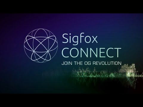 SIGFOX 20Nov19 Part 2