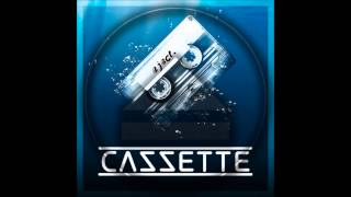 Cazzette - Run For Cover