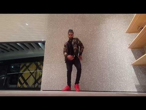 Future - PIE ft Chris Brown video