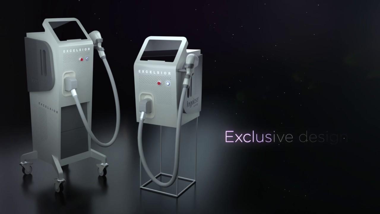 videoclipuri cu laser varicoză ceea ce înseamnă un mijloc mai bun de la varicoză