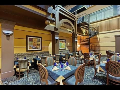 Radisson Hotel Washington DC- Rockville - Rockville Hotels, Maryland