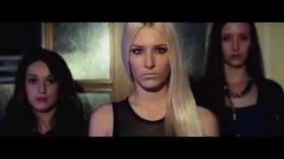 BERNY & TS BISERNICA FEAT. DJ SUVY - ŽENE OSTAVLJENE (OFFICIAL VIDEO)