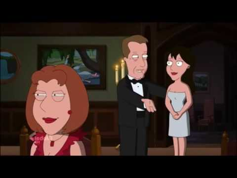 Download Family Guy   And There Were Fewer   Diane tells her story
