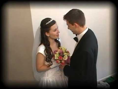 Slavic And Lilia Crilov Wedding Video