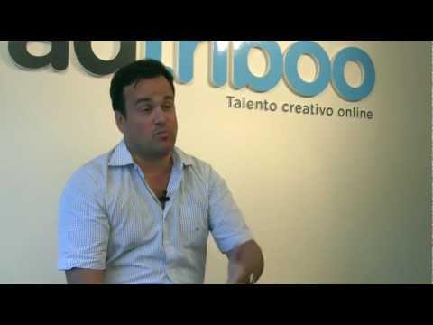 ISDI | Emprendedores | Cap. 10 - ¿Qué es lo mejor de ser emprendedor?