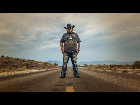 Colt Ford - 4 Lane Gone (Official Music Video)
