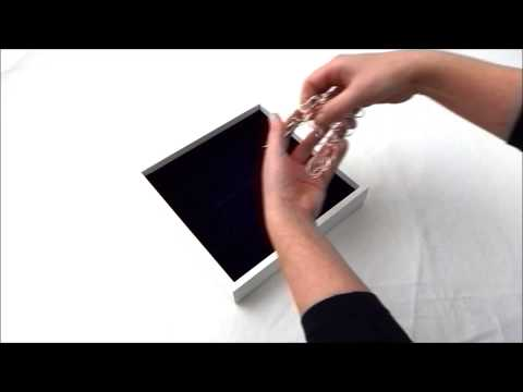 inserts-for-jewellery-trays