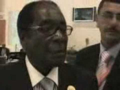 Video Mugabe gets angry very angry   zimbabweobserver.com_mpeg4.mp4